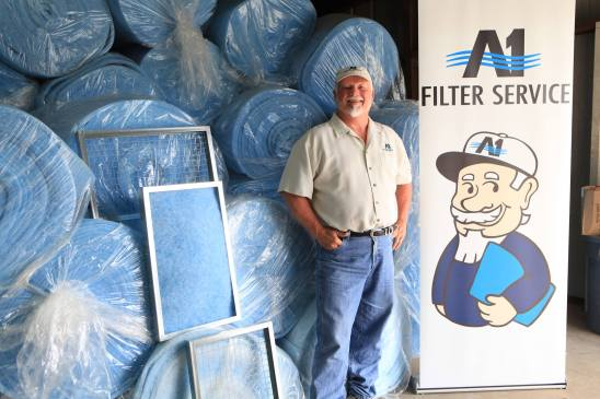 commercial AC Filters Baytown, commercial AC filter service Sugar Land TX, commercial AC filters Port Arthur Nederland TX, AC Filters Houston TX