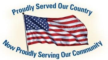 Veteran Owned Business Beaumont TX, Veteran Owned Business Southeast Texas, Veterans Bridge City TX, Veterans Beaumont TX, Veterans Lumberton TX