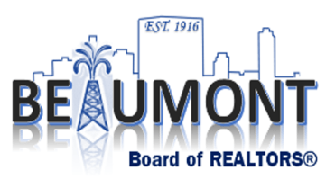 Beaumont Board of Realtors, Commercial Real Estate Southeast Texas, Commercial Real Estate SETX, Commercial Real Estate Golden Triangle TX, Commercial Real Estate Listings Beaumont TX