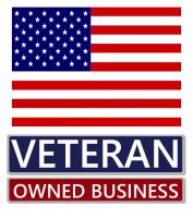 Veteran owned business Southeast Texas, SETX veteran owned bsiness, Golden Triangle veteran owned business, Port Arthur veteran owned business, veteran owned AC contractor Beaumont TX, veteran owned AC comapny Orange TX