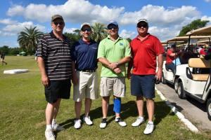 Golf tournament Beaumont, golf tournament Port Arthur, golf tournament Southeast Texas, SETX golf tournaments, golf Babe Zaharias, Golf tournament Wildwood, Golf tournament Idlewild,