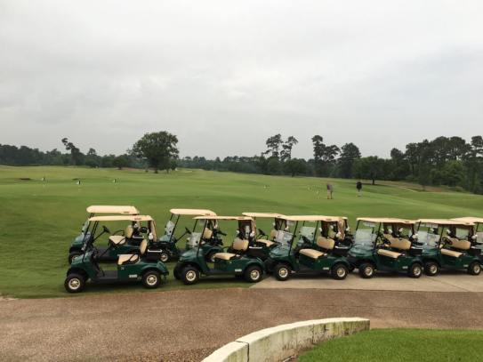 Golf tournament Southeast Texas, golf tournament Southeast Texas, SETX golf tournaments, golf Beaumont Country Club, Golf Babe Zaharias Golf course