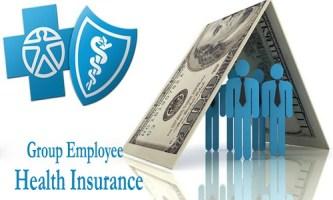 Health insurance Beaumont TX, Health insurance Southeast Texas, Health insurance SETX, Health insurance Golden Triangle, Health insurance Port Arthur,