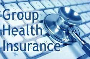 Employee health insurance Beaumont TX, Employee health insurance Southeast Texas, Employee health insurance SETX, Employee health insurance Golden Triangle, Employee health insurance Port Arthur, Employee health insurance Woodville TX,