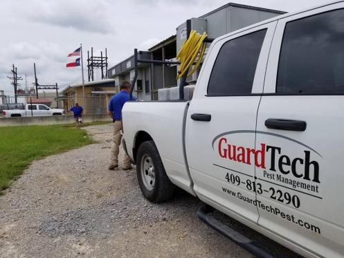 commercial pest control Beaumont TX, industrial pest control Beaumont TX, commercial exterminator Port Arthur, industrial exterminator Orange TX, pest control Orange TX, pest control Vidor