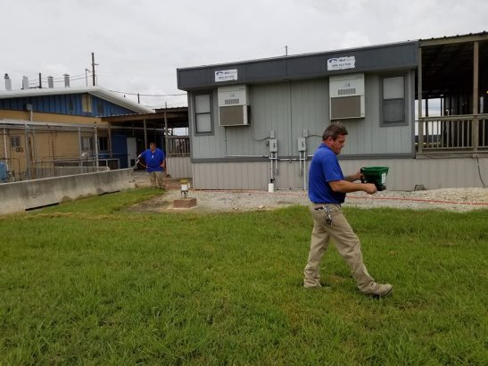 industrial pest control Beaumont TX, commercial pest control SETX, industrial pest control Port Arthur, commercial pest control Orange TX, industrial pest control Bridge City TX, commercial pest control Vidor, pest control Sour Lake, pest control Crystal Beach TX, pest control Nederland TX