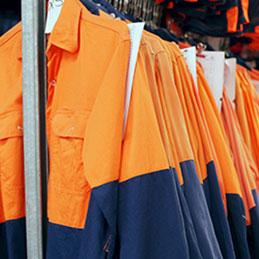 laundry Beaumont, laundry Port Arthur, laundry Southeast Texas, SETX laundry service, uniform laundry Beaumont, uniform laundry Port Arthur