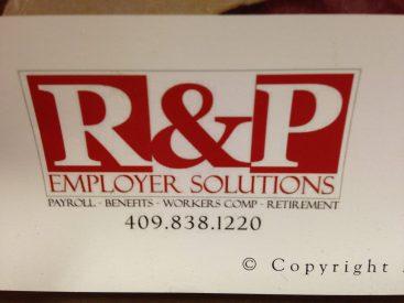 employee benefits Beaumont, workers comp port arthur, hr outsourcing Orange TX, SETX payroll company, SETX payroll services,