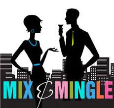 mix and mingle Beaumont TX, networking events Southeast Texas, Golden Triangle networking calendar,