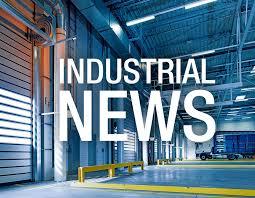 Industrial News Beaumont TX, Industrial News Port Arthur, Construction news Beaumont TX, construction news Port Arthur, industrial news SETX, industrial news SWLA,