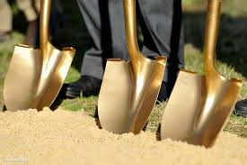 Southeast Texas Networking Events, Ground Breaking Ceremony, and ribbon cutting guide.
