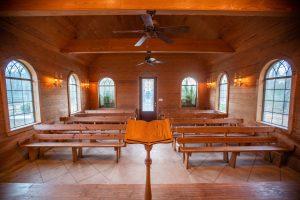 wedding venue Big Thicket, rental cabin Southeast Texas, Silsbee event venue, Kountze wedding hall,