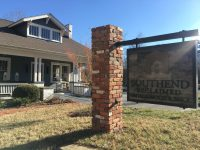 Reclaimed Antique Brick   Southend Reclaimed