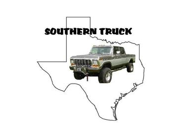 Southern Truck sells rust free GM, Chevrolet, GMC, Chevy