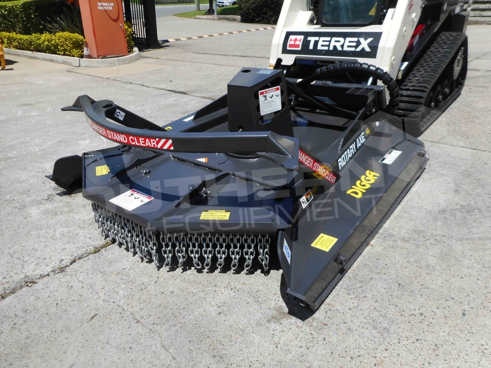 medium resolution of skid steer attachments