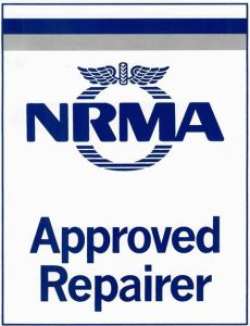 Southern_Automotive_NRMA_Approved_Repairer_Canberra
