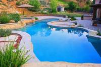 Types of Pools - Southern California Swimming Pools