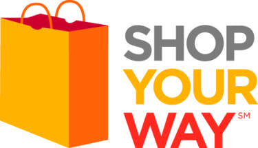 Shop Online at Shop Your Way for All Your Needs