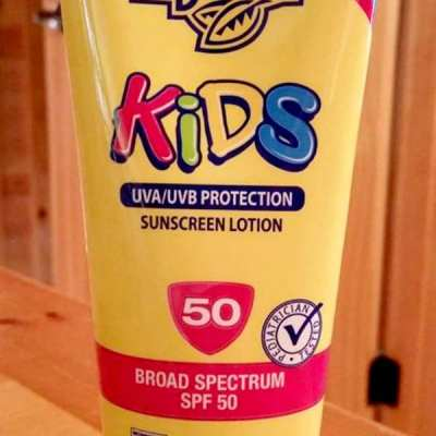Have fun in the Sun with Banana Boat® #BBBestSummerEver