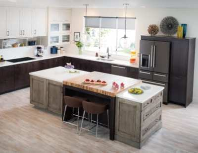 Prep Your Kitchen For The Holidays with KitchenAid at Best Buy