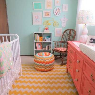 The Ultimate Guide to Buying a Kids' Room Rug