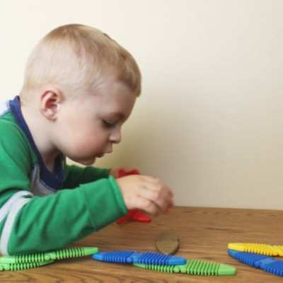 Magnaflex – The Only Flexible Magnetic Construction Toy – Flex The Imagination