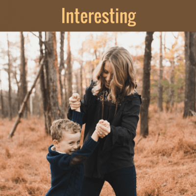 Family Hobbies that Will Make Your Life More Interesting