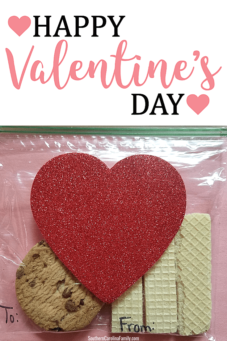voortman's bakery cookies and wafers perfect for valentine's day.