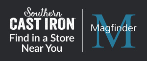 Find Southern Cast Iron Near You