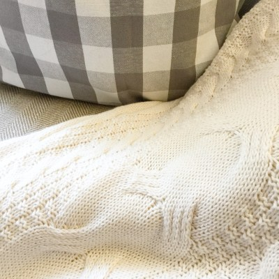 Warmer Bedding For Cooler Weather