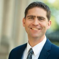 D.J. Gerken | Southern Environmental Law Center
