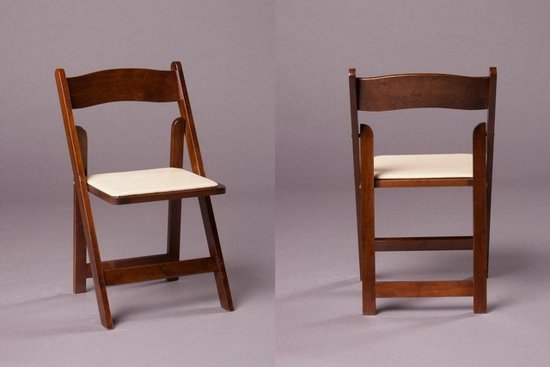 wooden folding chairs for rent fruitwood chiavari wedding index of wp content uploads 2012 08 chair front back southern events party rental company nashville jpg