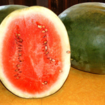 Stone Mountain WATERMELON 3 g - Click Image to Close