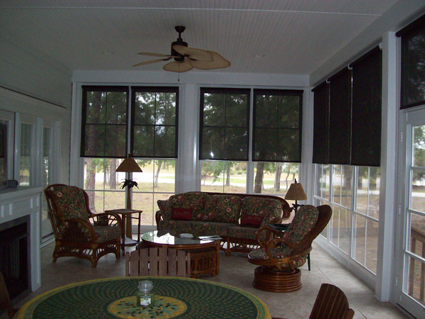 Specials Southern Exposure Sunrooms