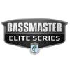 Elite_Series-Thumb