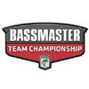Bassmaster_Team_Champ-Thumb