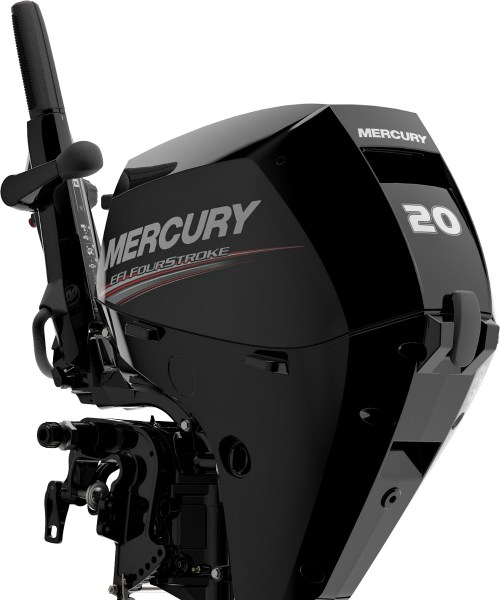 small resolution of the all new mercury 15 20hp efi fourstroke outboard