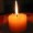 candle_30x30
