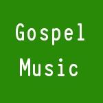 gospel-music