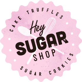 Hey Sugar Shop