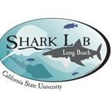 csulb shark lab
