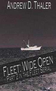 FleetCover1-wide
