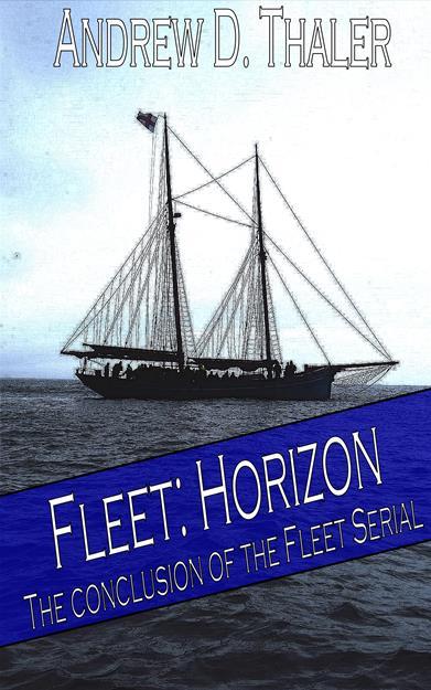FleetCover1-Horizon