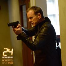 "Promotional photo for ""24: Live Another Day"" from the 24 Facebook page, https://www.facebook.com/24fox"