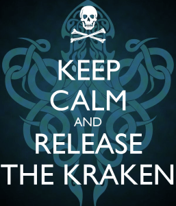 keep-calm-and-release-the-kraken