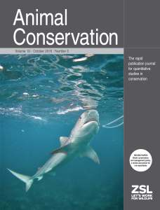 animalconservationcover_shiffman