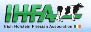 IHFA logo
