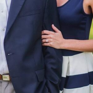 Southern Glam Weddings