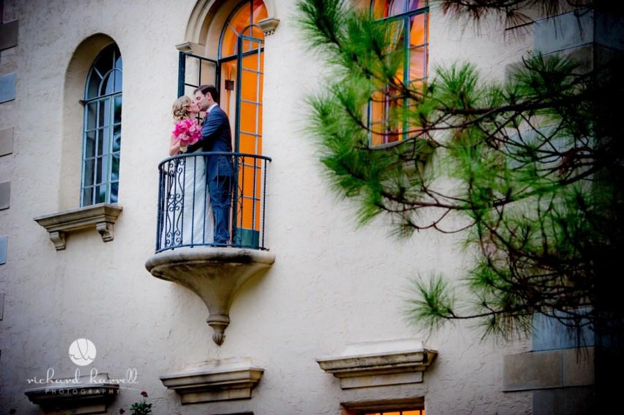 Powel Crosley Estate Wedding Richard Harrell Photography   Southern Glam Weddings & Events