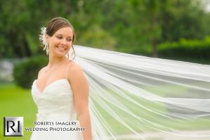 Southern Glam Weddings - Roberts Imagery Wedding Photography